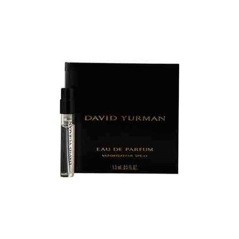 DAVID YURMAN by David Yurman (WOMEN)