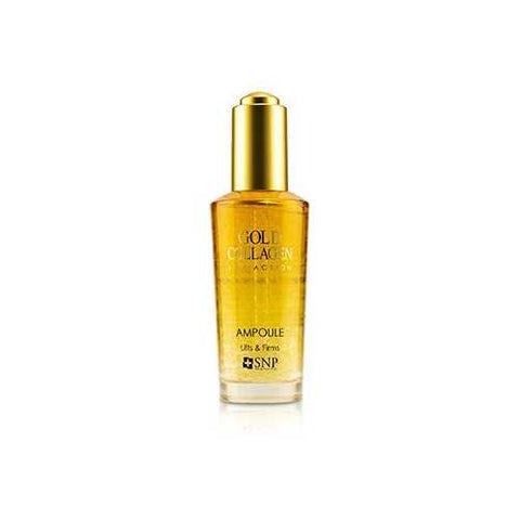 Gold Collagen Lift Action Ampoule  50ml/1.69oz