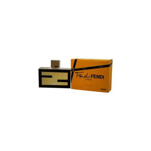 FENDI FAN DI FENDI EXTREME by Fendi (WOMEN)