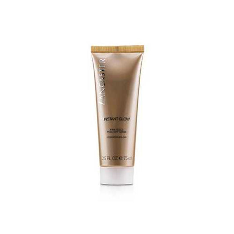 Instant Glow Peel-Off Mask (Pink Gold) - Hydration & Glow  75ml/2.5oz
