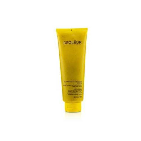 1000 Grain Body Exfoliator (Salon Size)  400ml/13.5oz