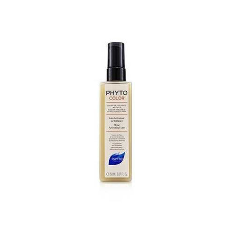 PhytoColor Shine Activating Care (Color-Treated, Highlighted Hair)  150ml/5.07oz