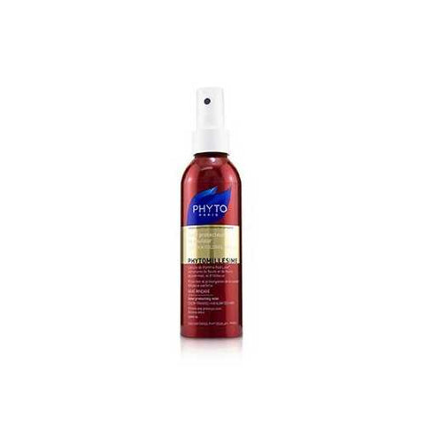 PhytoMillesime Color Protecting Mist (Color-Treated, Highlighted Hair)  150ml/5.07oz