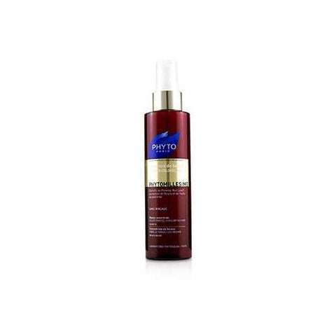 PhytoMillesime Beauty Concentrate  (Color-Treated, Highlighted Hair)  150ml/5.07oz