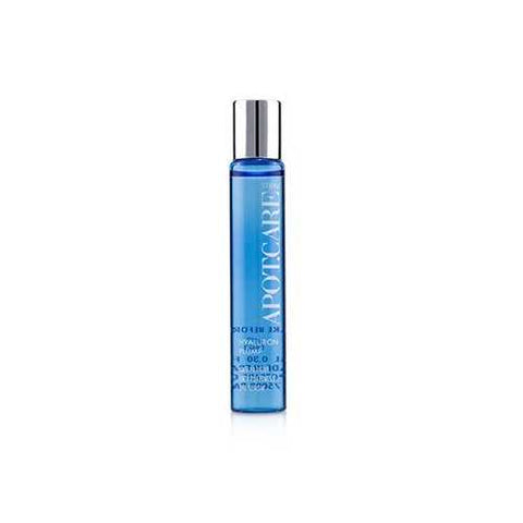 HYALURON PLUMP Eye Serum  10ml/0.34oz