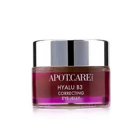 HYALU B3 Correcting Eye Jelly  15ml/0.5oz