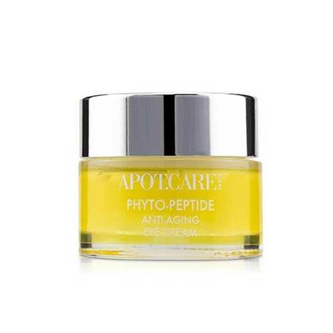 PHYTO PEPTIDE Anti-Aging Eye Cream  15ml/0.5oz