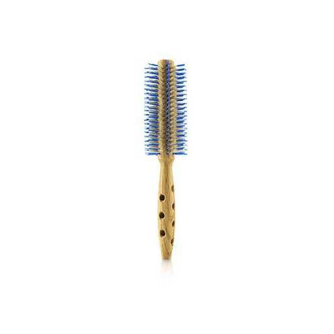 "Pro Tension Shine BlowOut Round Brush - # 2.25"" Small  1pc"