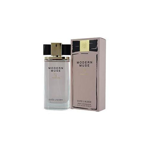 MODERN MUSE by Estee Lauder (WOMEN)