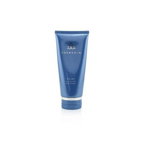 Polish Dual-Action Body Scrub  180g/6.3oz