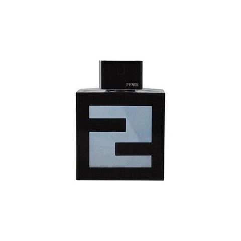 FENDI FAN DI FENDI ACQUA by Fendi (MEN)