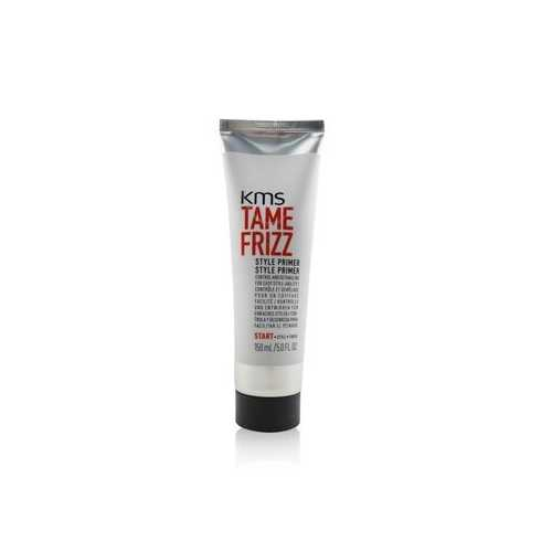 Tame Frizz Style Primer (Control and Detangling For Easy Style-Ability)  150ml/5oz