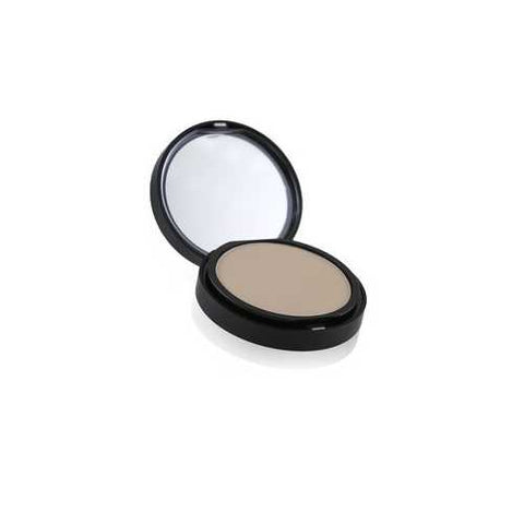 BarePro Performance Wear Powder Foundation - # Ivory  10g/0.34oz