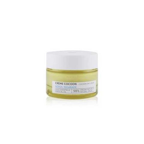 Neroli Bigarade Cocoon Day Cream  50ml/1.7oz