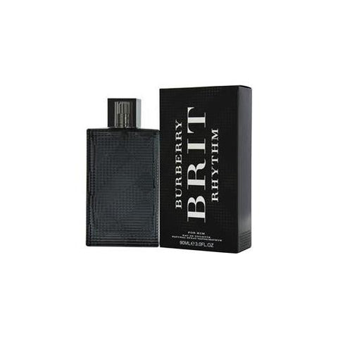 BURBERRY BRIT RHYTHM by Burberry (MEN)