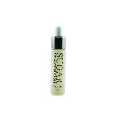 Sugar Lip Wonder Drops Advanced Therapy Retexturizing & Smoothing Gel  5ml/0.16oz