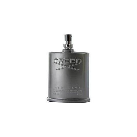CREED HIMALAYA by Creed (MEN)