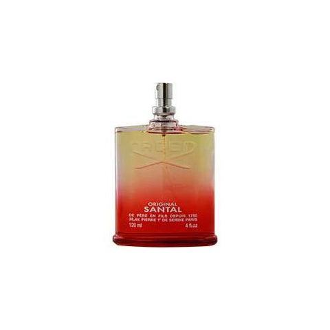 CREED SANTAL by Creed (UNISEX)