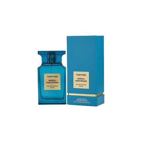 TOM FORD NEROLI PORTOFINO by Tom Ford (UNISEX)