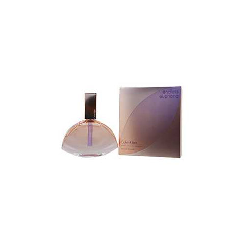 ENDLESS EUPHORIA by Calvin Klein (WOMEN)
