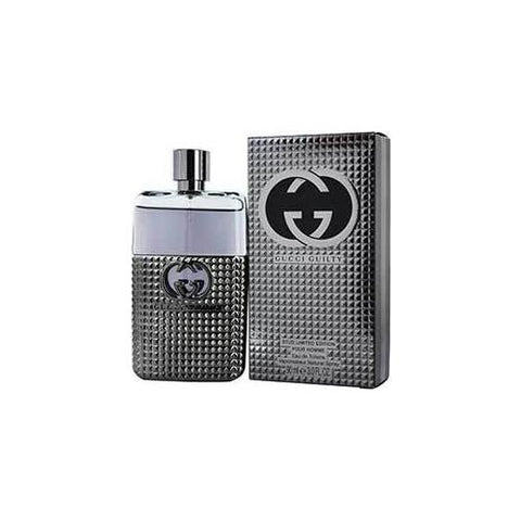 GUCCI GUILTY STUD by Gucci (MEN)