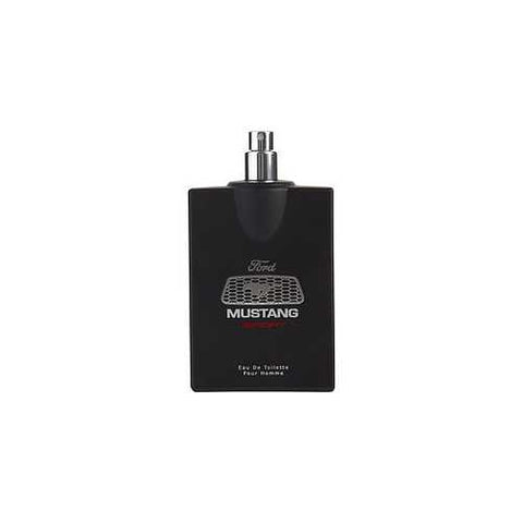 MUSTANG SPORT BLACK by Estee Lauder (MEN)