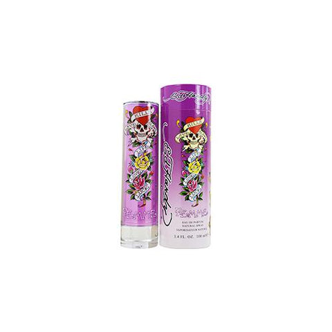 ED HARDY FEMME by Christian Audigier (WOMEN)