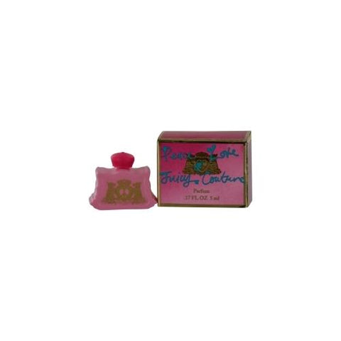 PEACE LOVE & JUICY COUTURE by Juicy Couture (WOMEN)
