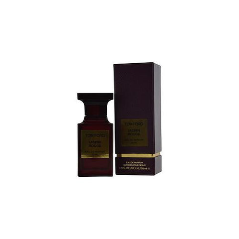 TOM FORD JASMIN ROUGE by Tom Ford (WOMEN)