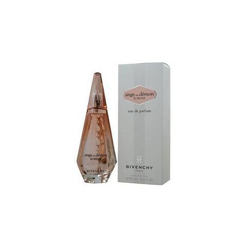 ANGE OU DEMON LE SECRET by Givenchy (WOMEN)