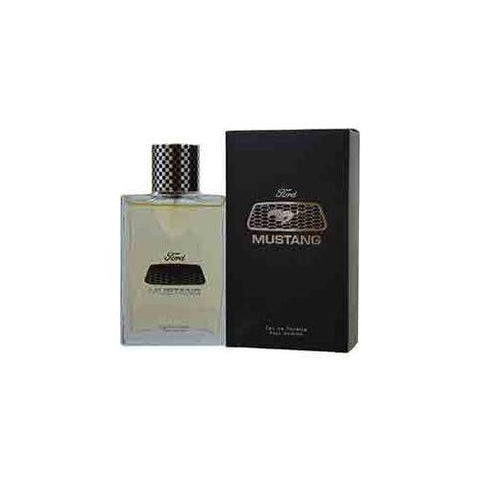 MUSTANG by Estee Lauder (MEN)