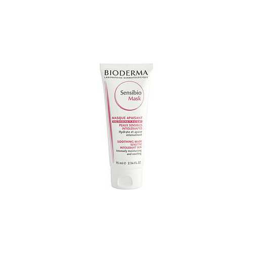 Bioderma by Bioderma (WOMEN)