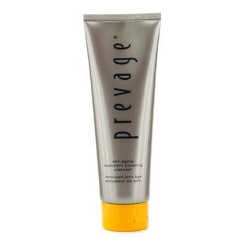 Prevage by Prevage (WOMEN)