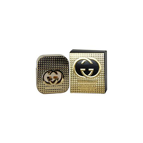 GUCCI GUILTY STUD by Gucci (WOMEN)