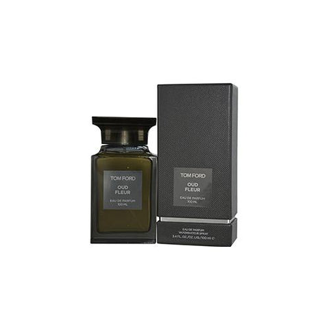 TOM FORD OUD FLEUR by Tom Ford (UNISEX)