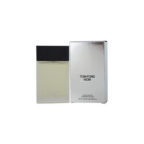 TOM FORD NOIR by Tom Ford (MEN)