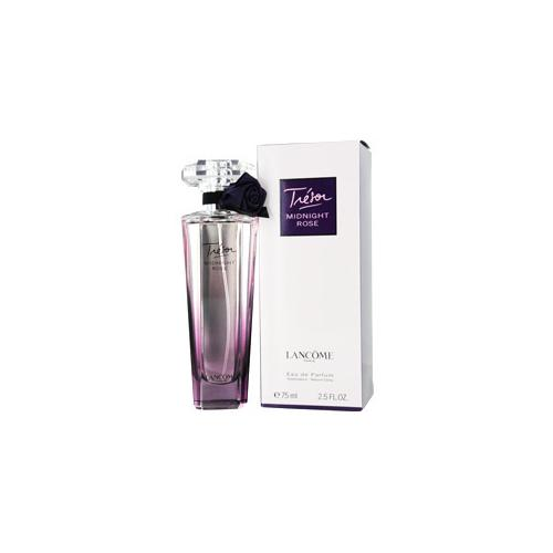 TRESOR MIDNIGHT ROSE by Lancome (WOMEN)