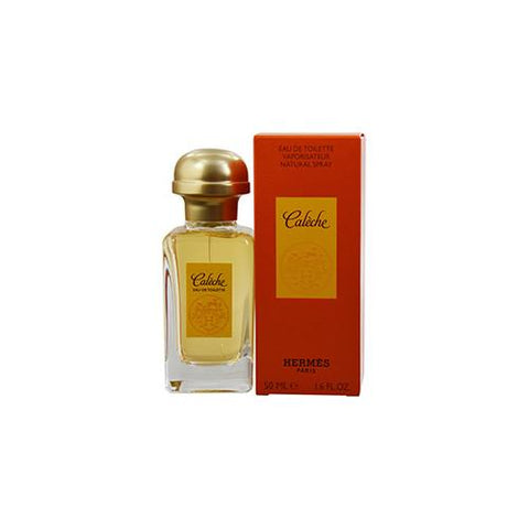 CALECHE by Hermes (WOMEN)