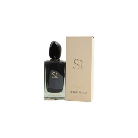 ARMANI SI INTENSE by Giorgio Armani (WOMEN)