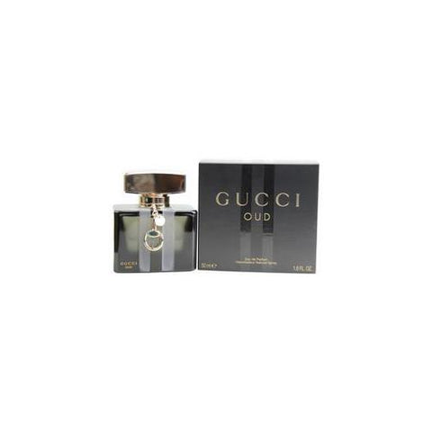 GUCCI OUD by Gucci (WOMEN)