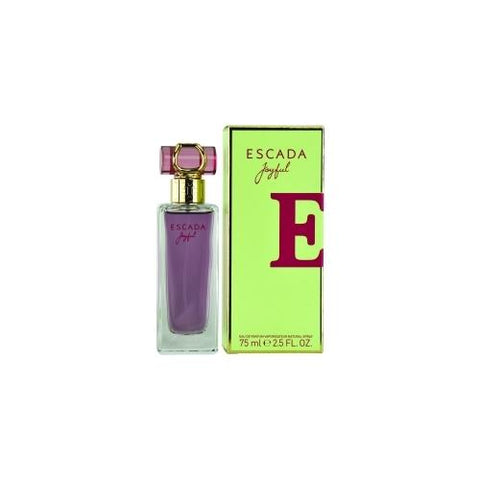 ESCADA JOYFUL by Escada (WOMEN)