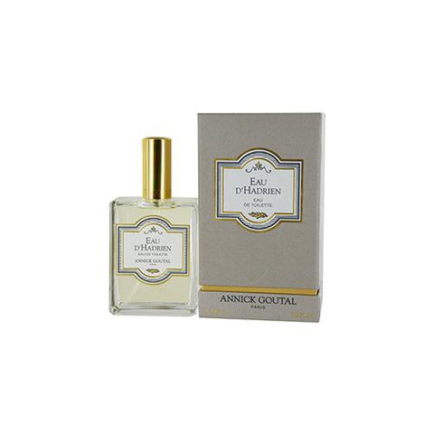 EAU D'HADRIEN by Annick Goutal (MEN)