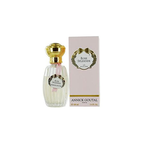 ANNICK GOUTAL ROSE SPLENDIDE by Annick Goutal (WOMEN)