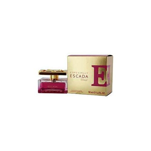 ESCADA ESPECIALLY ESCADA ELIXIR by Escada (WOMEN)