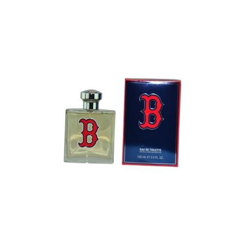BOSTON RED SOX by Boston Red Sox (MEN)