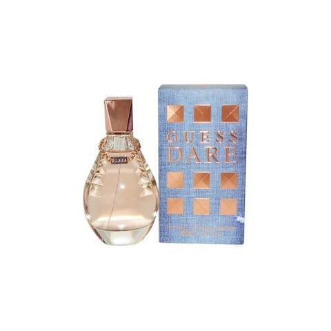 GUESS DARE by Guess (WOMEN)