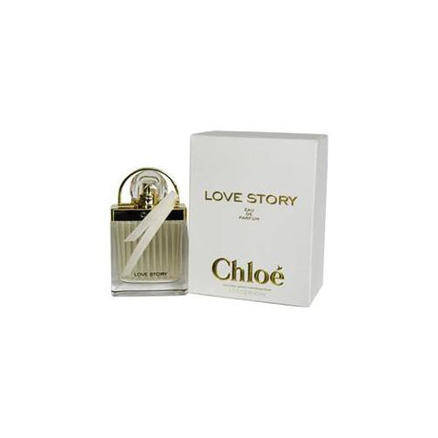 CHLOE LOVE STORY by Chloe (WOMEN)