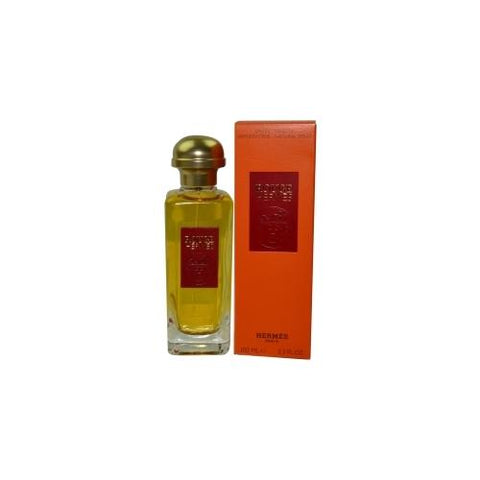 ROUGE by Hermes (WOMEN)