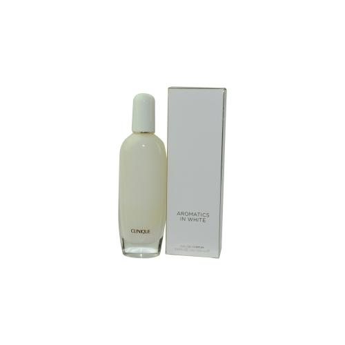 AROMATICS IN WHITE by Clinique (WOMEN)