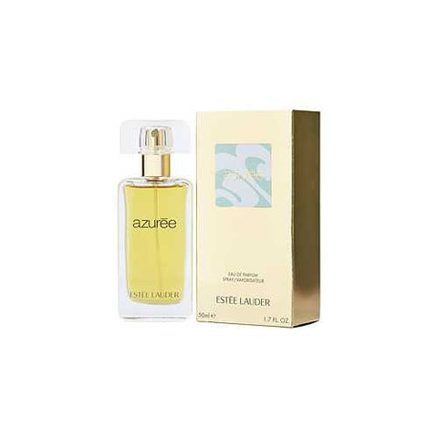 AZUREE by Estee Lauder (WOMEN)